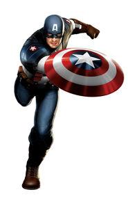 Captainamerica-nextgen