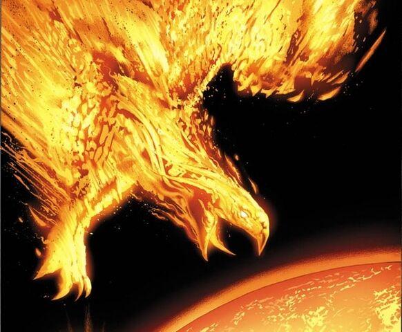 File:Phoenix Force.jpg
