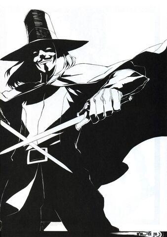 File:V For Vendetta full 976504.jpg