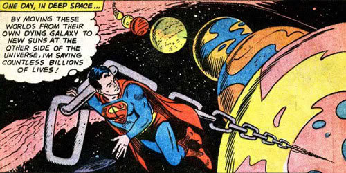 File:Pre-crisis supermann.jpg