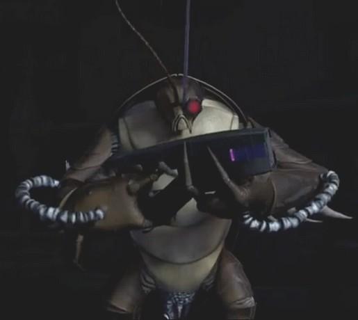 File:TMNT 12 Spyroach a.jpg
