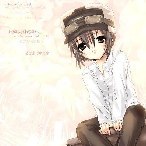 File:Anime kid.jpg