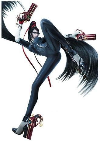 File:Bayonetta.jpg