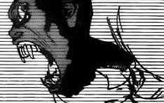 File:Jerome Guizbatt's The Roar.png