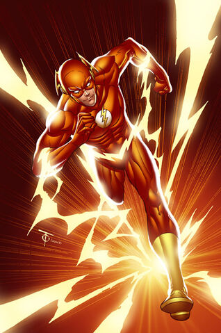 File:The Flash Wally West 1.jpg