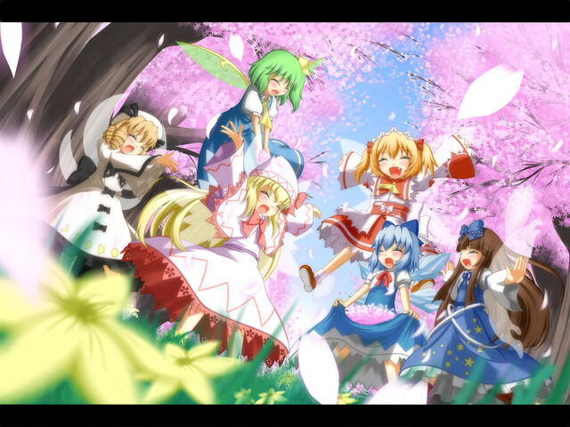File:Touhou fairies.jpg