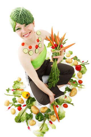 File:Vegetable-fairy.jpg