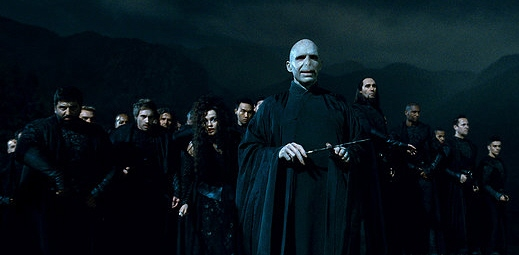 File:Death Eater Army.jpeg