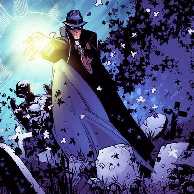 File:Phantom Stranger 03.jpg
