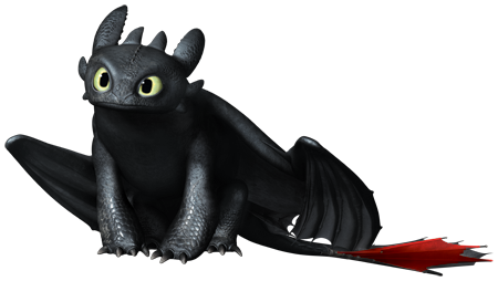 File:Toothless HTTYD.png