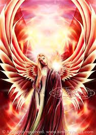 File:Alia The High Arch Angel.jpg