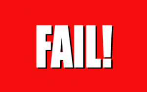 File:FAIL-Word-art-300x187.png
