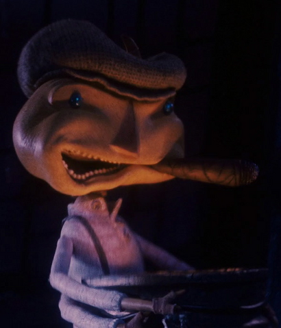 File:Mr. Centipede James and the Giant Peach 01.png