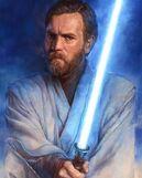 Obi-Wan Kenobi-23