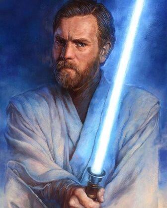 File:Obi-Wan Kenobi-23.jpg