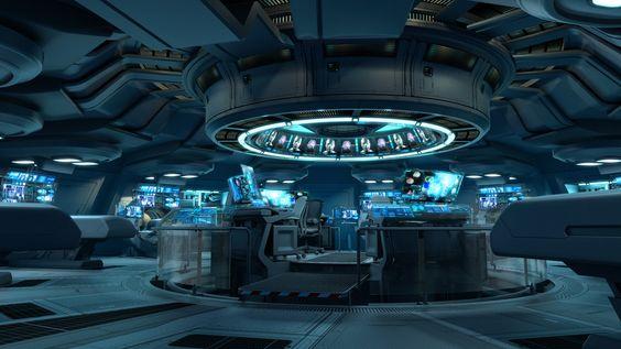File:War room.jpg
