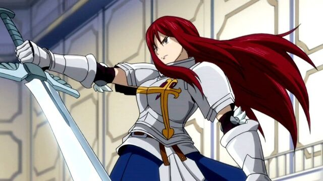 File:Erza armor.jpg
