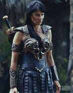 Xena-xena-warrior-princess-4980818-505-640