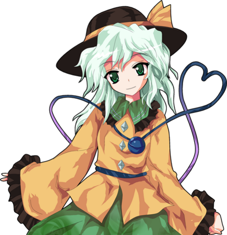 File:Koishfromtouhou.png