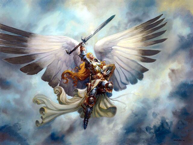 File:Ange-angels-16667308-1024-768.jpg