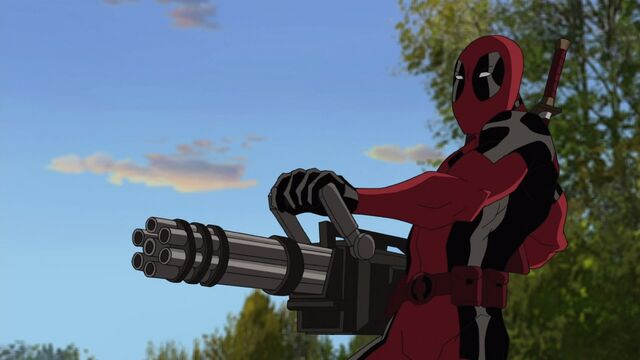File:Deadpool gatling gun.jpg