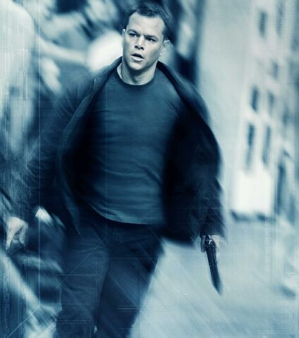 File:20080716210458!Jason Bourne.jpg