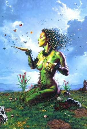 File:Goddess gaia1.jpg