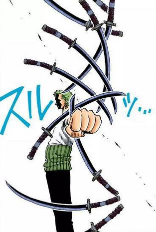 File:Zoro vs Kitetsu curse.png