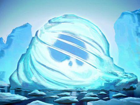 File:Avatar-iceberg.jpg