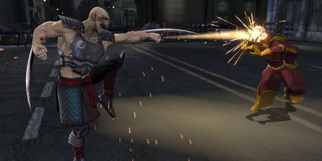 File:Mortal-kombat-vs-dc-universe-20081003095451939 640w.jpg
