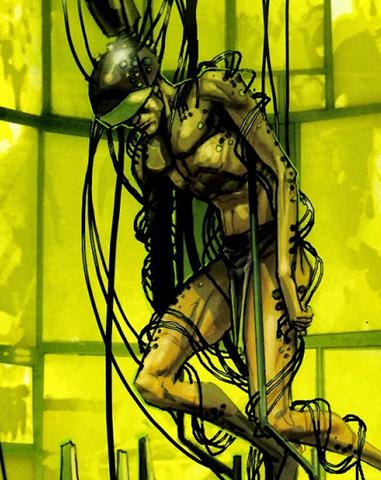 File:Atlas-God of Magic 001.PNG