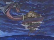 Awaken Leviathan