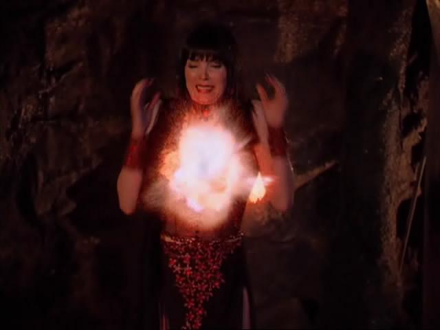 File:Charmed-vampire-queen.jpg