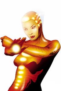 File:Solara Marvel.jpg
