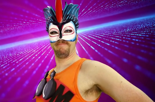 File:Nostalgia Critic Sparky Sparky Boom Man.png