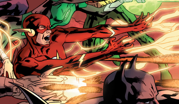 File:The Flash Lightning bolts 1.png
