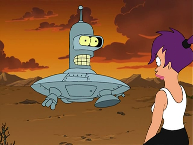 File:Bender's Flying Saucer Body.png