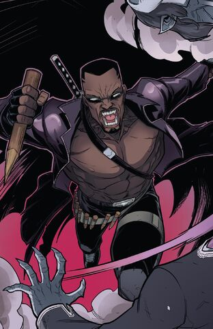 File:Blade (Earth-616).jpg