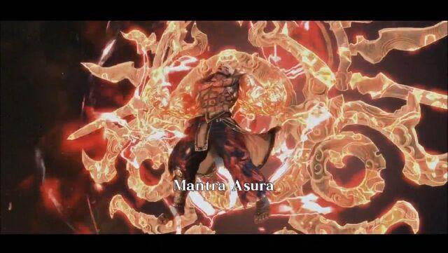 File:MantraAsura.jpg