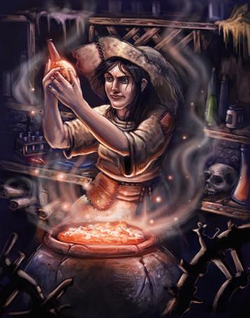 File:Alchemy news item.jpg