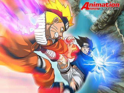 File:Rasengan vs. Chidori.jpg