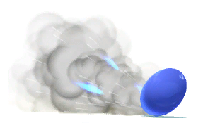 File:Spin Dash Generations.png
