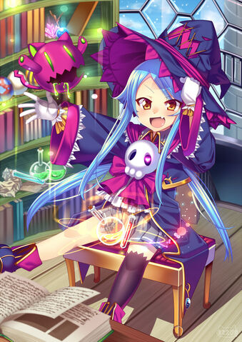 File:Alchemy Teacher.jpg