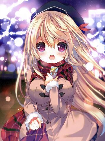 File:Cutie ;D.jpg