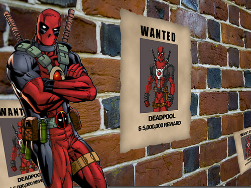 File:Deadpool- The merc with a mouth.jpg