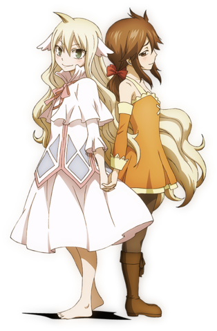 File:Mavis and Zera.png