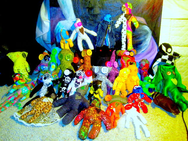 File:Personal Toys.JPG