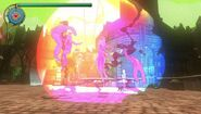 Gravity-rush-screenshots