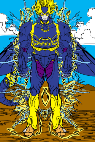 File:Monster Storm.png