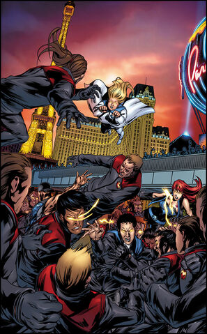 File:Valiants X-Men.jpg